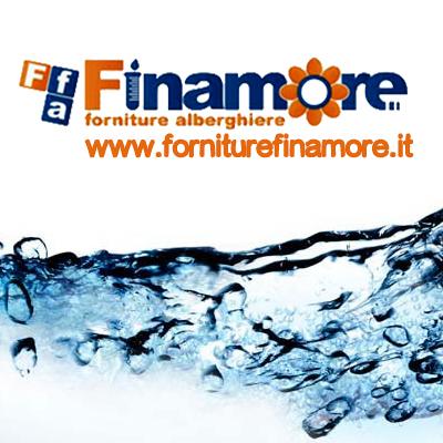 Forniture Finamore