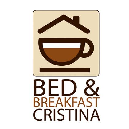 B&B Cristina