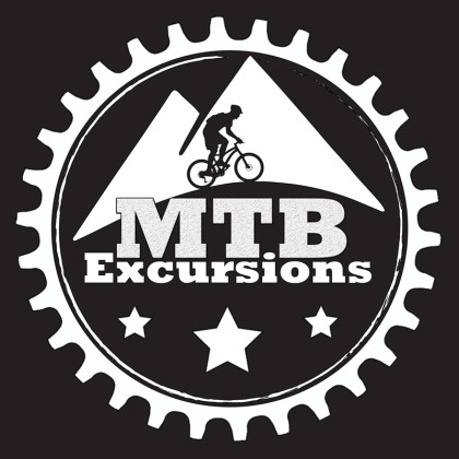 MTB Excursions